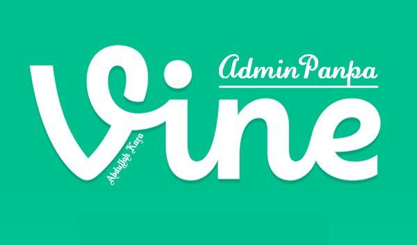 Vine Yolu Göründü #adminpanpa #mizah #vine