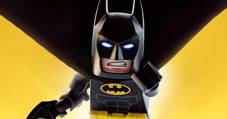 Live… http://metro.co.uk/2016/11/28/watch-live-action-version-of-the-lego-batman-trailer-proves-bruce-wayne-needs-to-lighten-up-6287247/