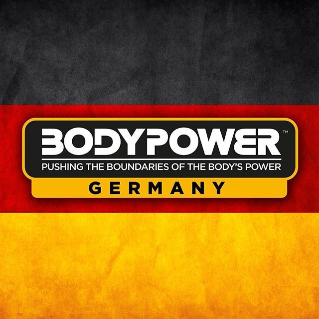 """""""BodyPower Germany - Deutschland: The scheme is also now launched in Australia, Italy, Germany, Nigeria and South Africa. BodyPower has exciting plans for 2016/17 - Bodybuilding / Fitness / Salute e Benessere Ticino e Italia   http://ticinosthetics.jimdo.com  #bodybuilding #bodybuilder #natural #fitness shrdd #shredded #physique #aesthetic #motivation #motivational #aesthetics #bodypowergermany #male #body #bodypowerdeutschland #gymaesthetics #bodypowerexpogermany #bodypowerexpodeutsch"""