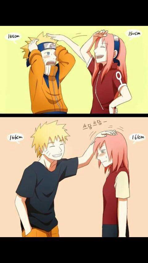 Naruto dating kurenai fanfic