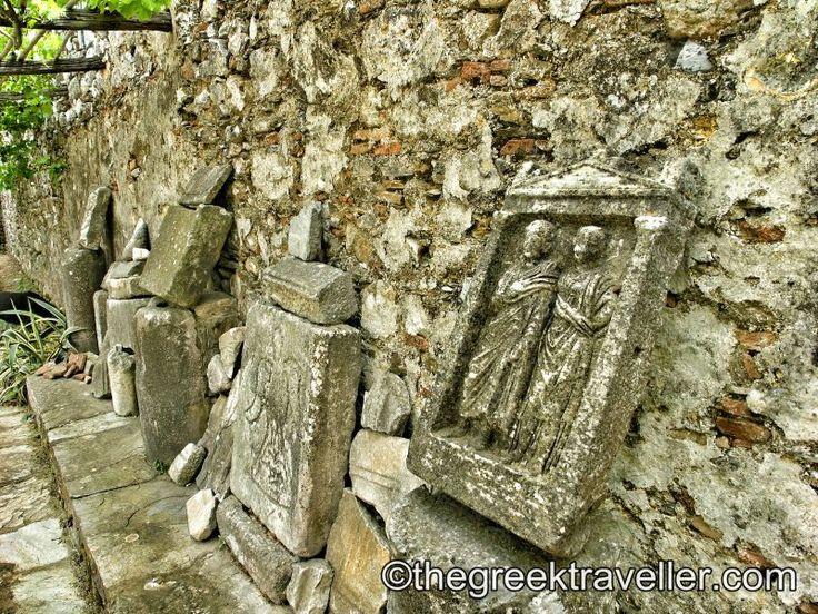 Skopelos Episkopi, Sporades, Skiathos, Agios Konstantinos, Volos, Thessaly