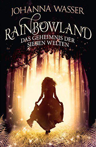 Rainbowland - Das Geheimnis der sieben Welten: Band 1, http://www.amazon.de/dp/B0146DJPW0/ref=cm_sw_r_pi_awdl_Oc6.vb0433PSB