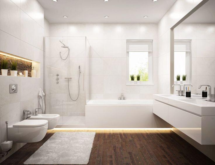 138 best Für Stilvolle images on Pinterest Bathroom, Bathroom - edle badezimmer nice ideas