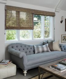 17 Best Images About Natural Woven Shades On Pinterest