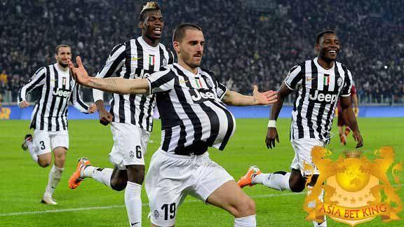 Prediksi Skor Juventus vs Trabzonspor 21 Februari 2014