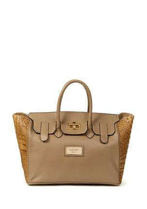 580 best Handbags images on Pinterest | Bags, Designer handbags ...
