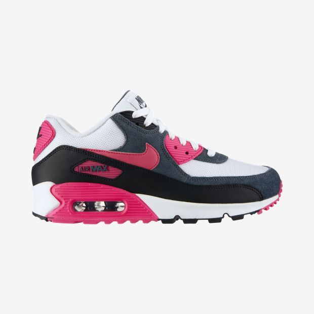 reputable site 83366 24d62 ... usa nike air max 90 essential sko pinterest air max 90 air max and  essentials.