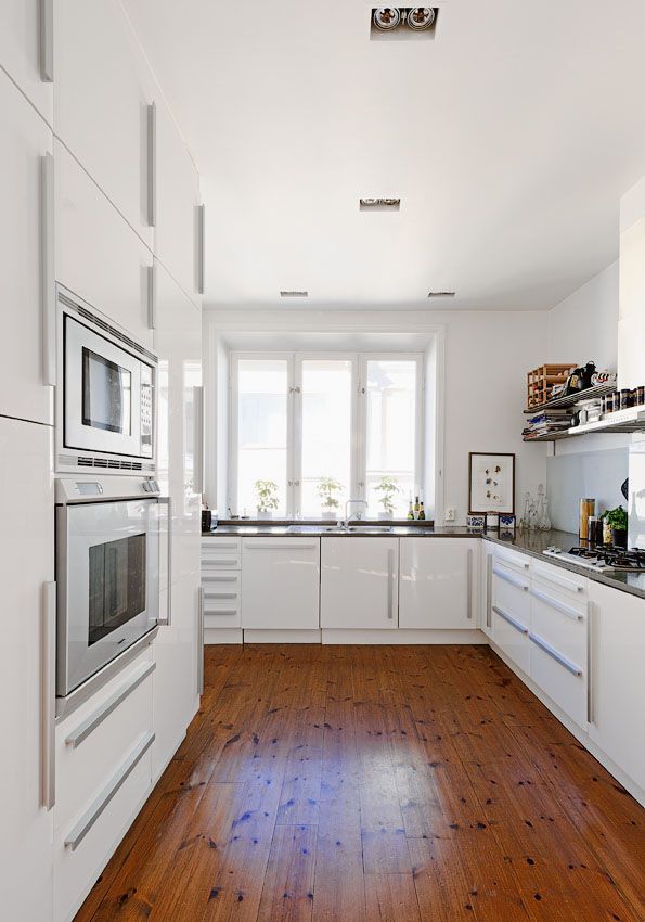 1000 Ideas About Corner Kitchen Layout On Pinterest