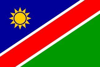 Namibia   @Jorge Cavalcante (JORGENCA)