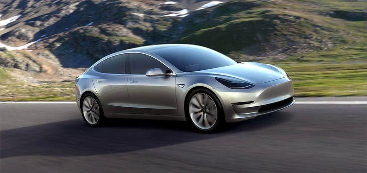 Tesla s'apprête à dévoiler un tout nouveau produit la semaine prochaine - http://www.frandroid.com/produits-android/automobile/382216_tesla-sapprete-a-devoiler-nouveau-produit-semaine-prochaine  #Automobile