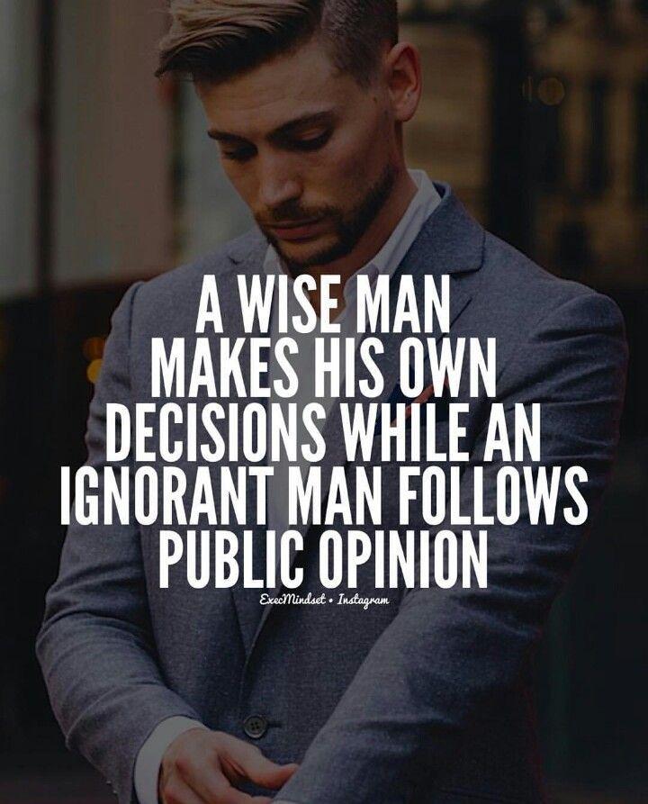 Success Quotes For Men: Best 25+ Gentleman Quotes Ideas On Pinterest