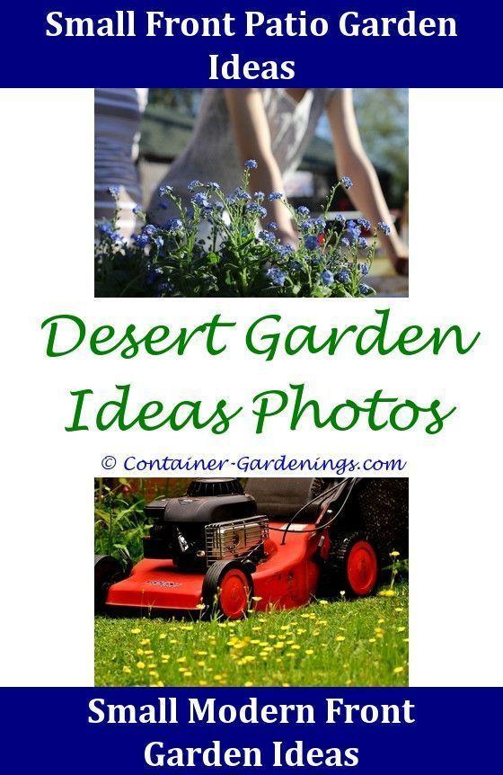 Gargen Raised Garden Fence Ideas Garden Playhouse Ideas Arid Garden