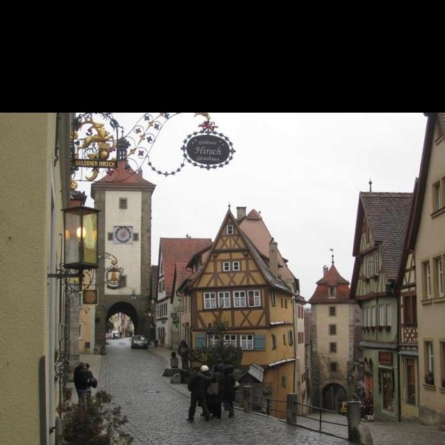 16 Best Germany/Austria Trip Ideas Images On Pinterest