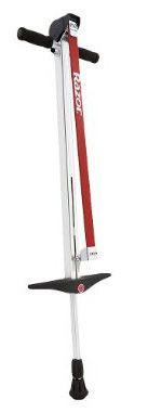 New Razor BoGo Extreme Pogo Stick