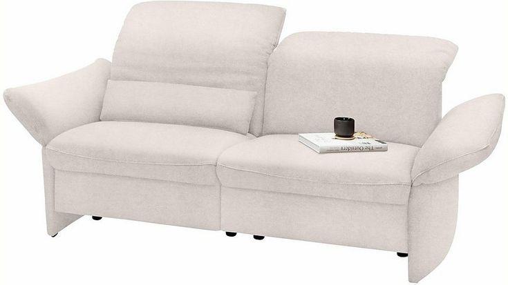 GALLERY M 2 Sitzer Sofa »Viviana« Wahlweise Mit Motorischer Relaxfunktion  Jetzt Bestellen Unter: Https://moebel.ladendirekt.de/wohnzimmer/sofas/2 Und 3   ...