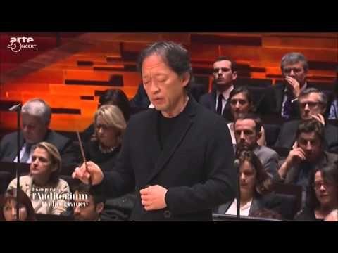 Prokofiev Romeo & Juliet Suite - YouTube