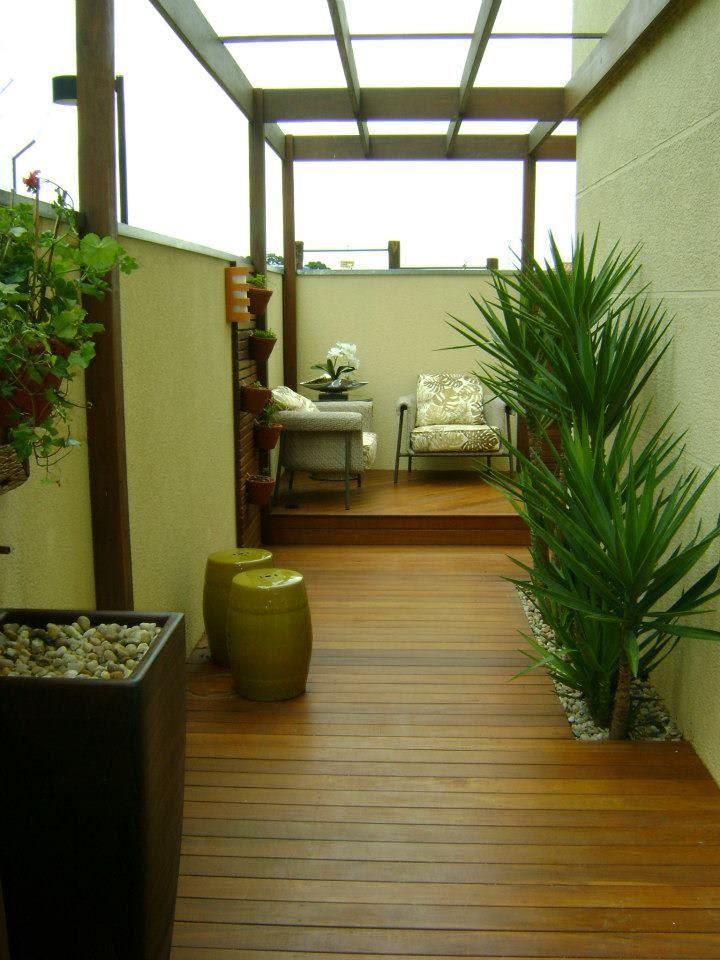 Im genes de decoraci n y dise o de interiores dise os de for Decoracion de jardines interiores