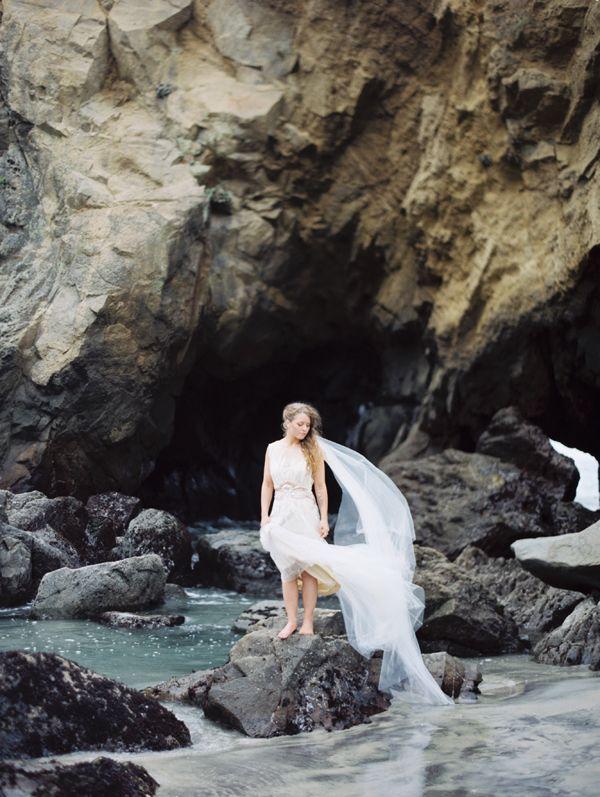 bride-sea-cliffs-rocks-big-sur-pfeiffer-beach.jpg