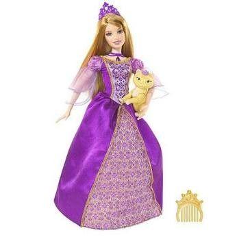 Barbie Doll Princess | Barbie Doll Island Princess Luciana | Find, Compare Prices, Choose.