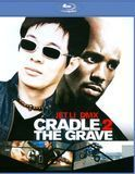 Cradle 2 the Grave [Blu-ray] [Eng/Fre/Spa] [2003], 1000288667