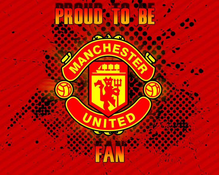 Go Man United !!!