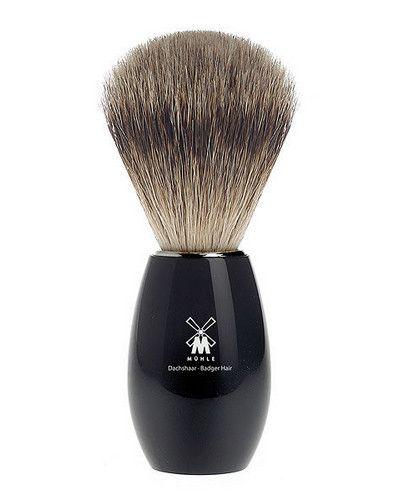 Pędzel do golenia Muhle MODERN 281K856