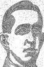 August 13, 1865 – October 4, 1936: Hercules Burnett:  played briefly for his hometown team, the Louisville Colonels in 1888 while the team was in the American Association, and in again 1895 when the Colonels were a member of the National League. His career consisted of six games played, and in 21 at bats he collected 7 hits for a .333 batting average and .714 slugging average.Played 1887 to 1903 in pro ball.