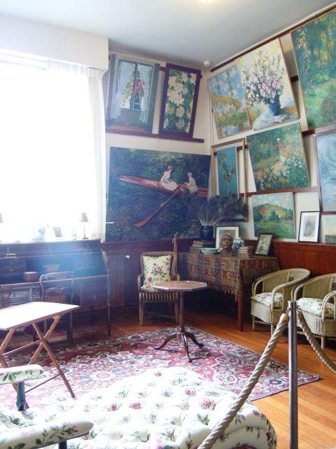 1000 ideas about home art studios on pinterest art studio design art studios and home art artistic home office track