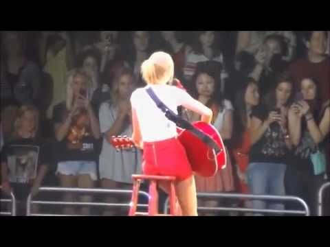17 best ideas about taylor swift red on pinterest taylor