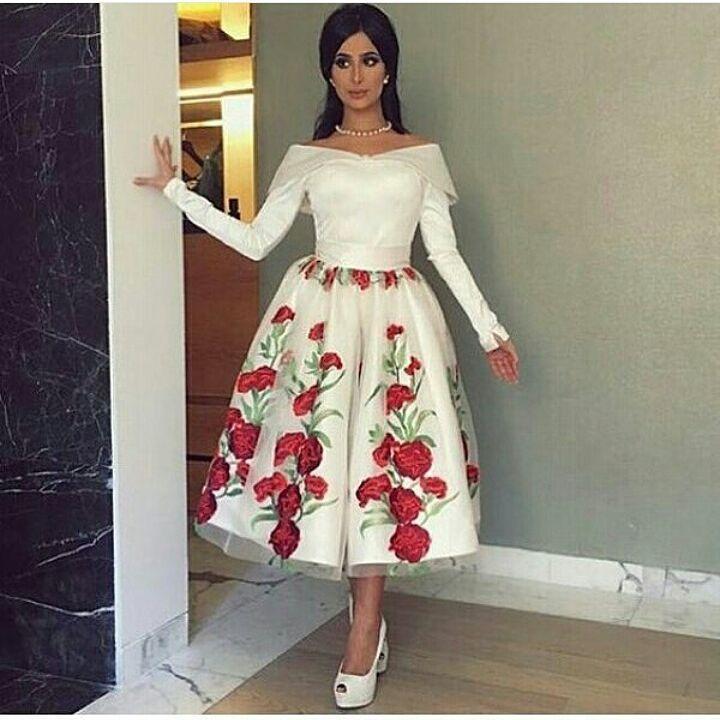 فاشن جمال On Instagram كيوت شرايكم صبايا لايك كومنت دعم لي للاستمرار تسريحات ميك اب مشغل موضه فاشن فسا Girls Petticoats Fashion Outfits Dresses