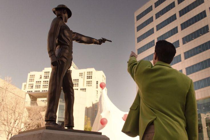 """Résultat de recherche d'images pour """"twin peaks return"""""""