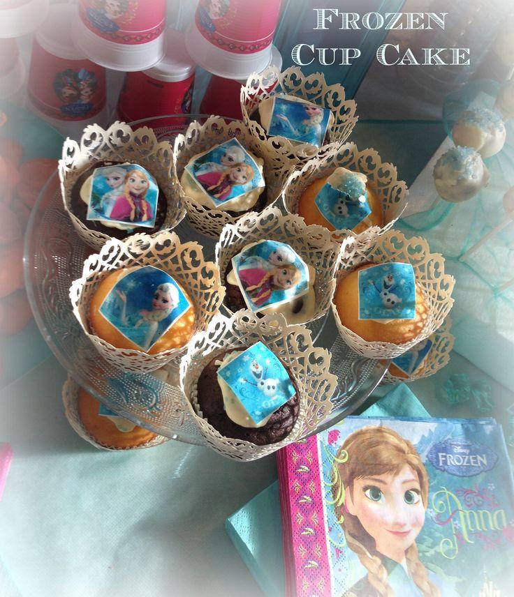 una magnifica festa a tema per far rivivere le avventure di Elsa ed Anna a grandi e piccini! piu' che un Frozen Party si direbbe un Olaf Party!!! ..#Tortedecorate #castelliromani #Torte #party. #Olafparty #DisneyFrozenParty #elsaparty #annaparty #partyatema #watwrolaf #olafparty #elsaparty #cupcakefrozen www.torteamorefantasia.com