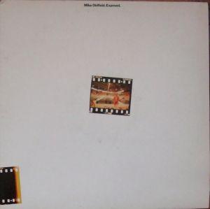 Mike Oldfield – Exposed VD2511.  2 x Winyle Muzyka Elektroniczna  Winyle