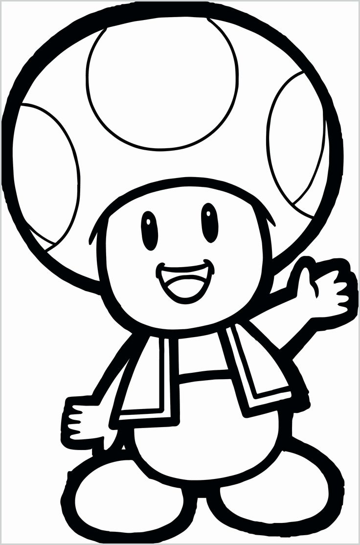 Dry Bones Coloring Pages in 2020 | Mario coloring pages ...