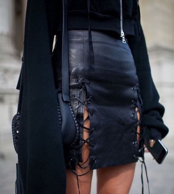Find More at => http://feedproxy.google.com/~r/amazingoutfits/~3/RvbZ_AFp0cw/AmazingOutfits.page