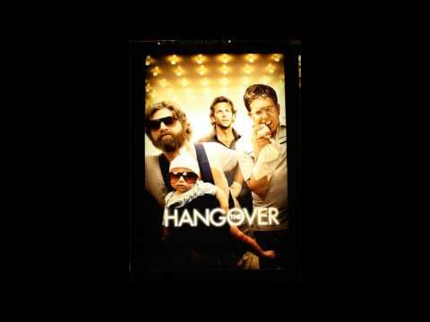 The HangOver Soundtrack - It's Now Or Never (HD) - YouTube