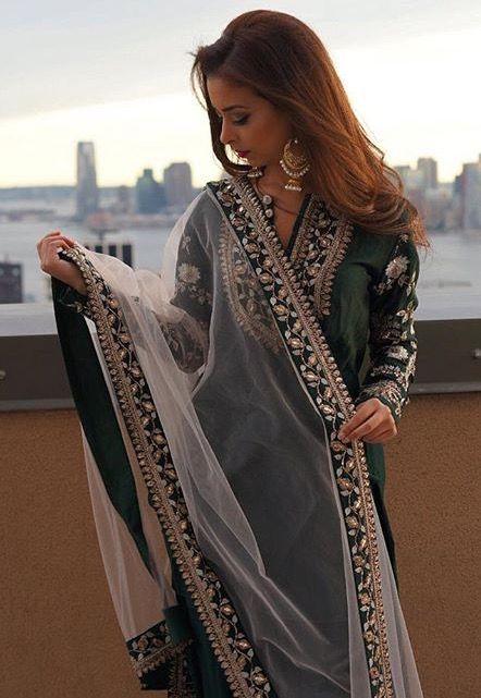Inquiries➡️ whatsapp +917696747289 nivetasfashion@gmail.com Nivetas Design Studio We ship worldwide delivery world wide salwar kameez, punjabi suit designs, salwar cutting, punjabi salwar suit, punjabi salwar suit design, punjabi salwar suit images, punjabi salwar suit pics, punjabi salwar suit cutting, punjabi salwar suit with price, punjabi salwar suit neck design, punjabi salwar suit 2017, punjabi salwar suit boutique, punjabi salwar suits online, punjabi salwar suit youtube, punjab