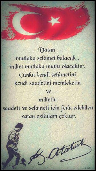 M.Kemal ATATÜRK...
