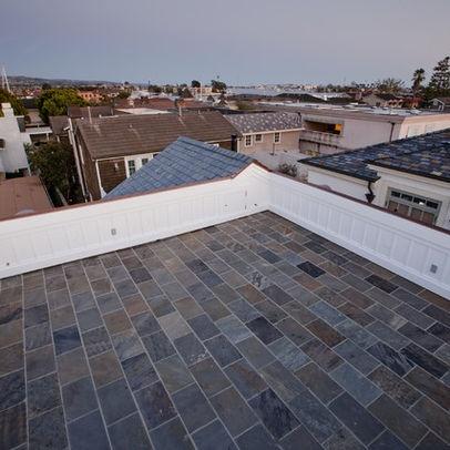 coastal home design center vista ca popular house plans