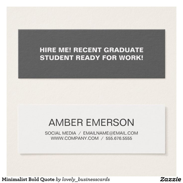 34 best Graduating / Networking images on Pinterest | Avocado ...
