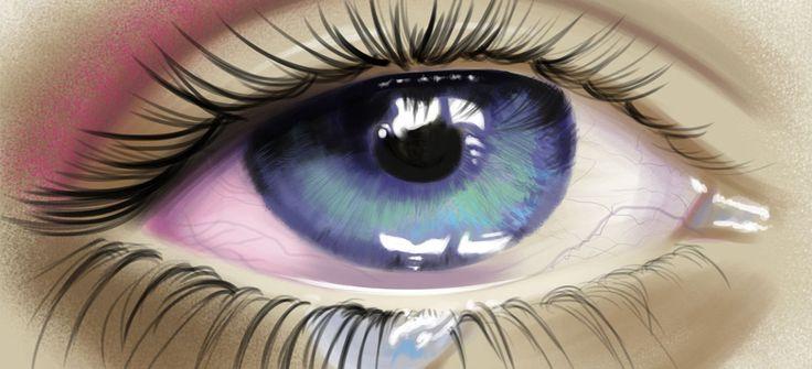 Göz sulanması diğer adıyla epifora adıyla bilinen bu sıkıntılı durum bazen ciddi problemlerin olduğunun sinyallerini vermektedir. Gözümüzün sağlığı için göz yaşı, gözde bulunan yabancı maddelerin temizlenmesi ve gözün yağlanması açısından önem taşımaktadır. Özellikle göze giren yabancı maddelerin gözden çıkarılması açısından doğal bir olgudur... #gozsulanmasi #gozsulanmasinedir #goz #gozsagligi #saglik #bingosaglik