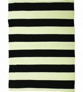 ASHWORTH Indoor/Outdoor Stripes from Signature Rugs New Zealand