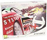 #10: Ferrari Challenge  accessoire [Importación francesa]  https://www.amazon.es/Ferrari-Challenge-accessoire-Importaci%C3%B3n-francesa/dp/B008K2BBXA/ref=pd_zg_rss_ts_v_911519031_10 #wiiespaña  #videojuegos  #juegoswii   Ferrari Challenge  accessoire [Importación francesa]de Tradewest GamesPlataforma: Nintendo WiiCómpralo nuevo: EUR 36412 de 2ª mano y nuevo desde EUR 990 (Visita la lista Los más vendidos en Juegos para ver información precisa sobre la clasificación actual de este producto.)