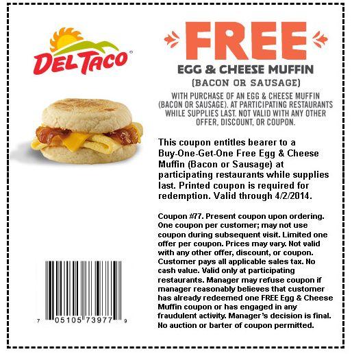 Boston market coupons bogo