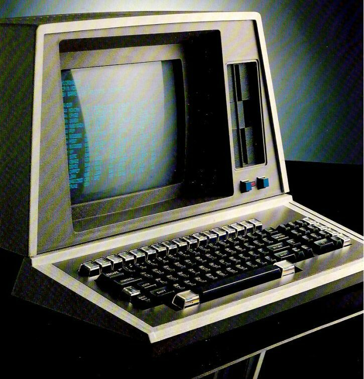 Old computer  ............................................................Please save this pin... ........................................................... Visit!.. http://www.ebay.com/usr/prestige_online