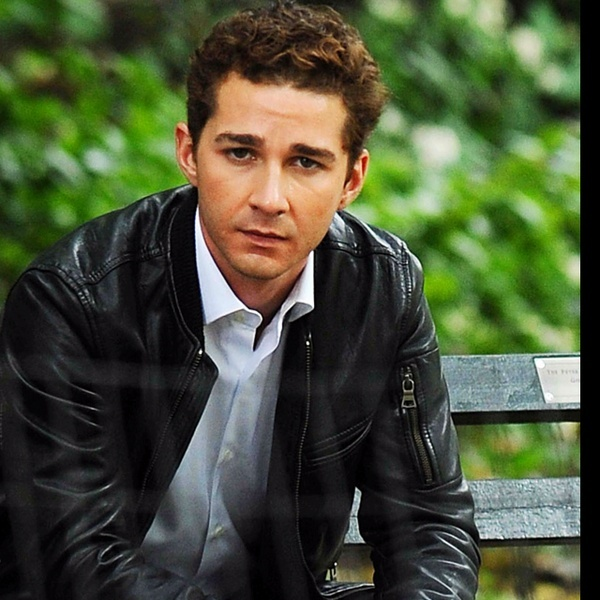 Shia LaBeouf lifeCelebrities Man, Celebrities Mal, Attraction Men, Beautiful Men, Famous People, Celebrities Actor, Shia Labeouf, Beautiful People, Celeb Favorite
