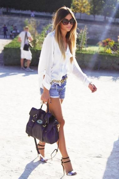 Shorts | Women's Look | ASOS Fashion Finder