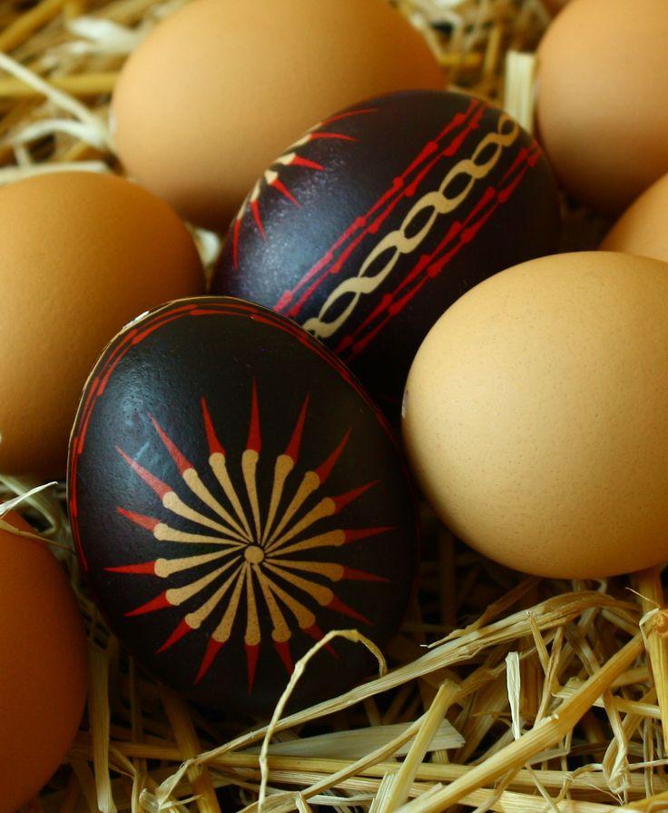 http://www.fler.cz/zbozi/barevne-velikonoce-kraslice-batikovana-ba17-6113961