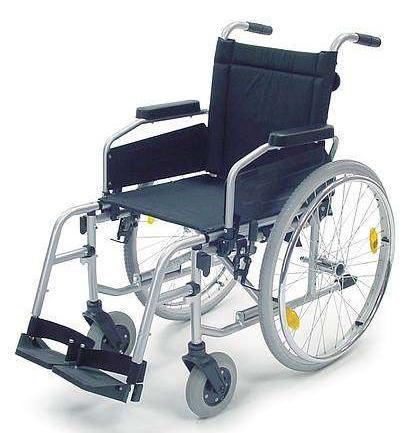 ΑΝΑΠΗΡΙΚΑ ΑΜΑΞΙΔΙΑ :: Αναπηρικά Αμαξίδια με πiσω μεγαλους τροχους (Ρόδες 60cm) :: ΧΕΙΡΟΚΙΝΗΤΟ ΑΜΑΞΙΔΙΟ PRIMO - ..:: ΕΥΘΥΜΙΟΥ - Ορθοπαιδικά και Ιατρικά Βοηθήματα ::..