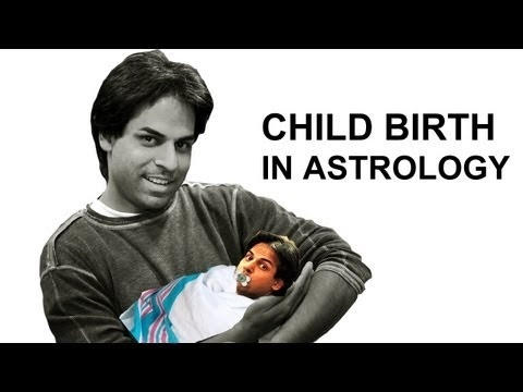 child birth in horoscope krschannel -   want more  ?  just click!
